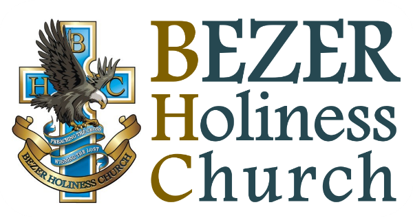 Bezer Holiness Church