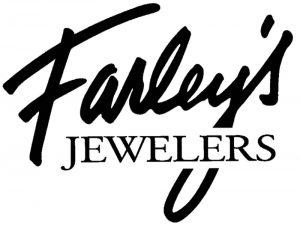 FarleysLogo